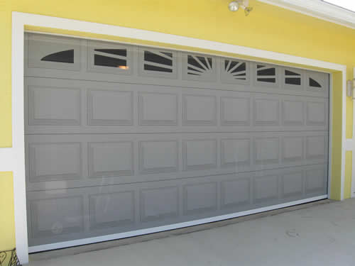 Motorized Sliding Gates,Rolling Shutters,Barriers,Garage Doors